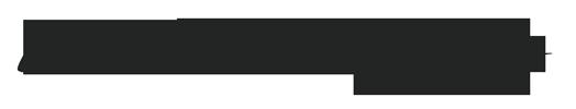 La ferme du Rouveyret Logo